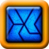 TriZen Free - Relaxing tangram style puzzles - iPhoneアプリ