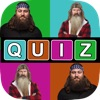 Trivia for Duck Dynasty - Guess the Question and Hunting Quiz