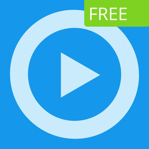 Studystorm Free - Learn math, science, SAT, ACT, English from expert teachers