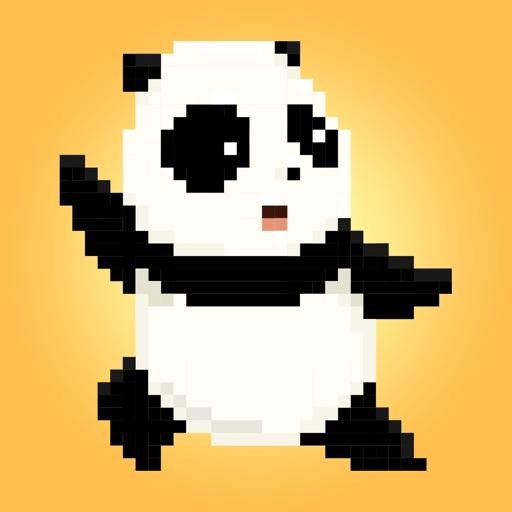 PandaPaPaPa