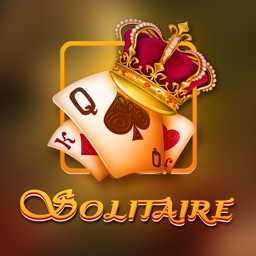 Solitaire Card Game HD