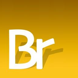 Blemish Remover HD