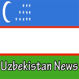Uzbekistan News