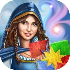 Activities of Mosaics Galore HD. Free