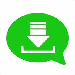 Export Texts, SMS - Secure Text & Message Exporter