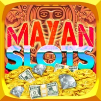 Codes for Slots of the Mayan's - With Bonus Round Hack
