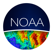 NOAA Weather and Radar for iPad
