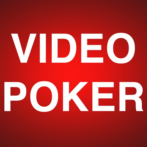 A Video Poker Challenge