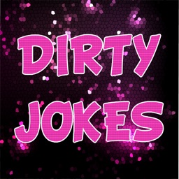 Hot Dirty Jokes Free !!!