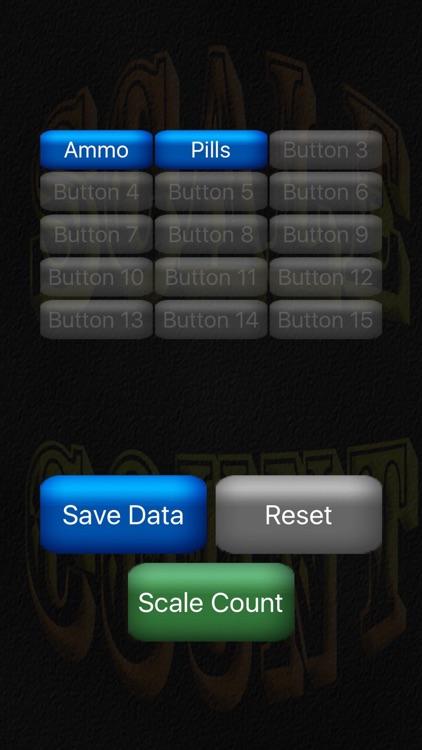 Scale Counter screenshot-4