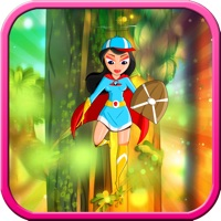 Codes for Crazy Super-Hero Kid-s - Fantasy World Game for Free Hack