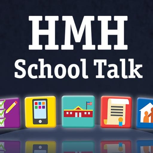 HMH School Talk