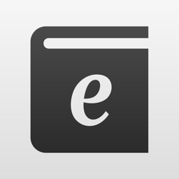 English Ace - Offline Dictionary