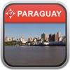 オフラインマッフ ハラクアイ: City Navigator Maps