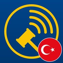 Manheim Simulcast Türkiye
