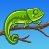Chameleon Adventure