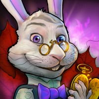 Codes for Fablewood: The Hidden Object Adventure Hack