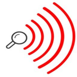 Radio Station Finder