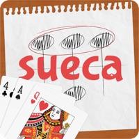 Codes for Sueca Riscos Hack