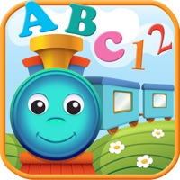 Codes for Teaching and games. Riddle train Lite Hack