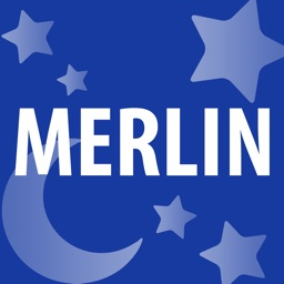Merlin - Project Management