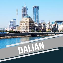 Dalian City Offline Travel Guide