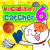 点击获取Vocabulary Catcher 6 - Clothing, Sports and Sports Equipment