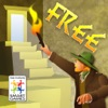 Temple Trap Free by SmartGames - iPadアプリ