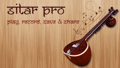 Sitar Pro (Free) free Resources hack