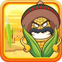 Codes for Mexi Corn Run Hack