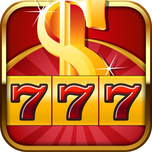 Slots Cash Stacks Casino- Slot Adventure