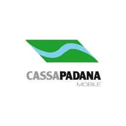 Mobile Banking Cassa Padana