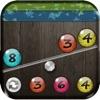 Equalo- Math Balance game