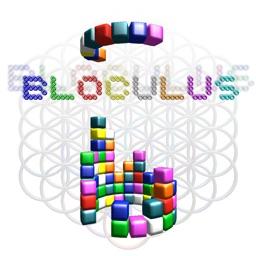 Bloculus Arcade Edition