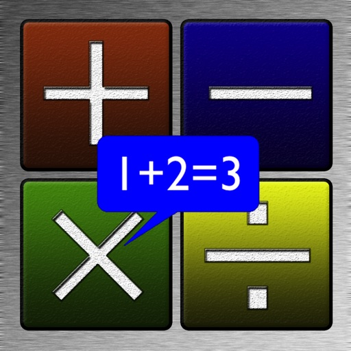 Scientific Fraction Calculator