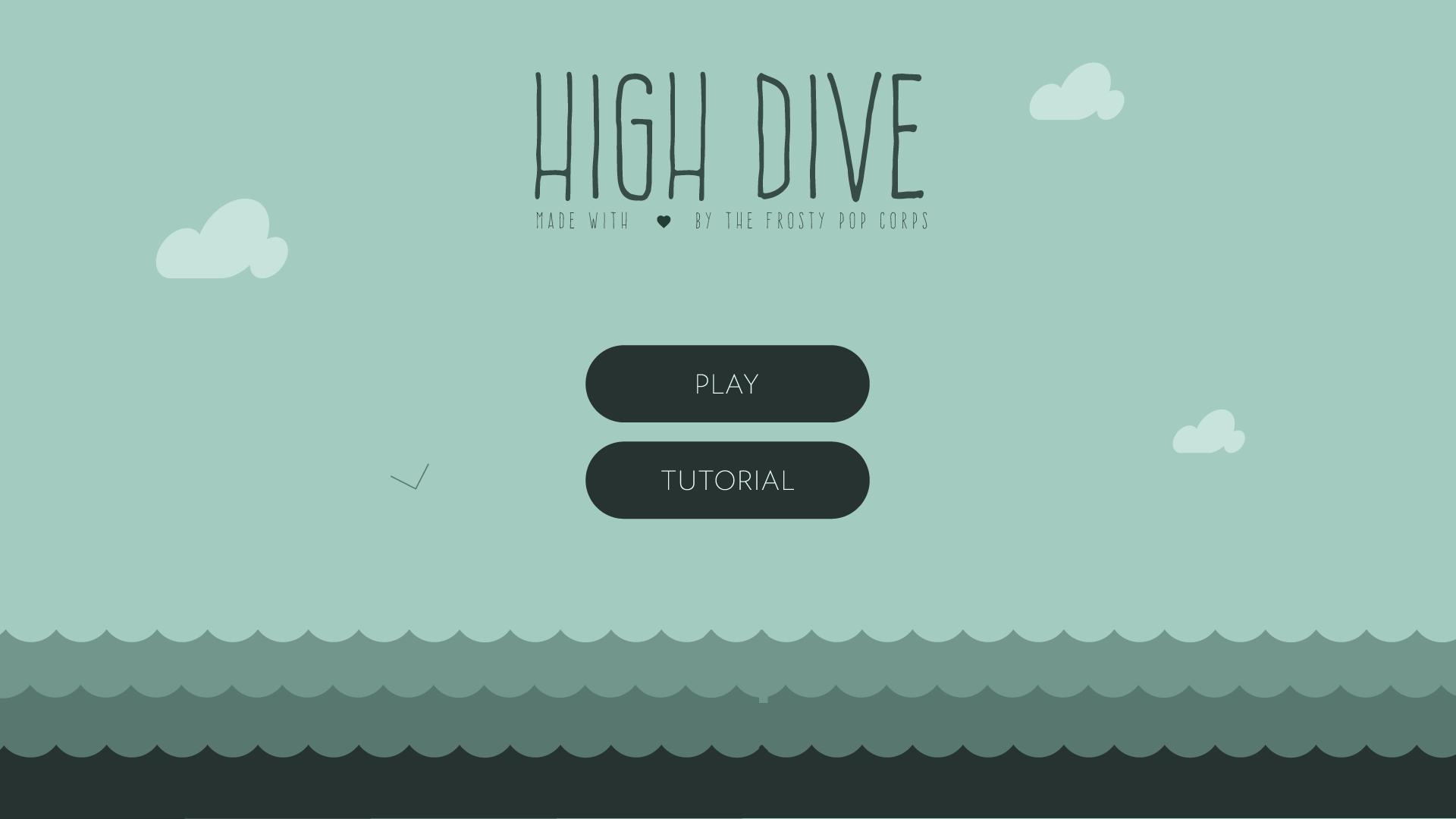 High Dive screenshot 8