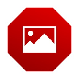Image Blocker - Browse the Web Faster, Leaner, and Safer