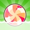 Christmas Candy Clicker - iPhoneアプリ