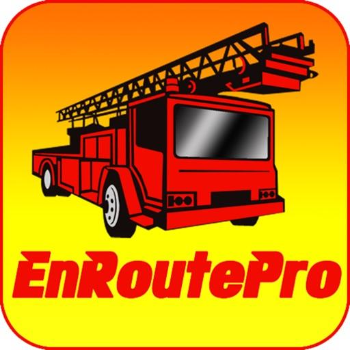EnRouteProHD