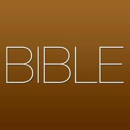 Bible Verses: Inspiration for Spirituality & Happiness