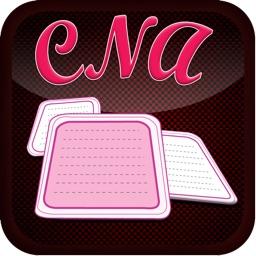 Nursing Assistant & CNA Vocabulary