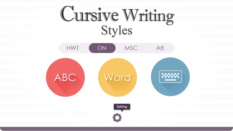 download writing styles August 2007 cobe styles guide - 1 - boise state university college of business & economics writing styles guide version date: august 2007.