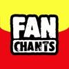 Spain FanChants Free Football Songs