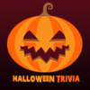 Todd Hathcock - Ultimate Trivia - Halloween edition artwork
