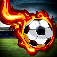 Codes for Superstar Pin Soccer - Table Top Cup League - La Forza Liga of the World Champions Hack