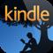 Kindle (AppStore Link)