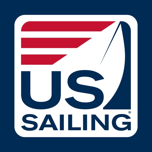 Sailing Leadership Forum 2014 icon