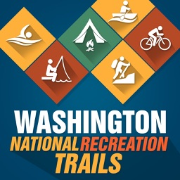 Washington National Recreation Trails