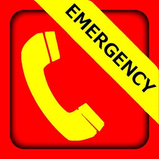 Nam Emergency Numbers