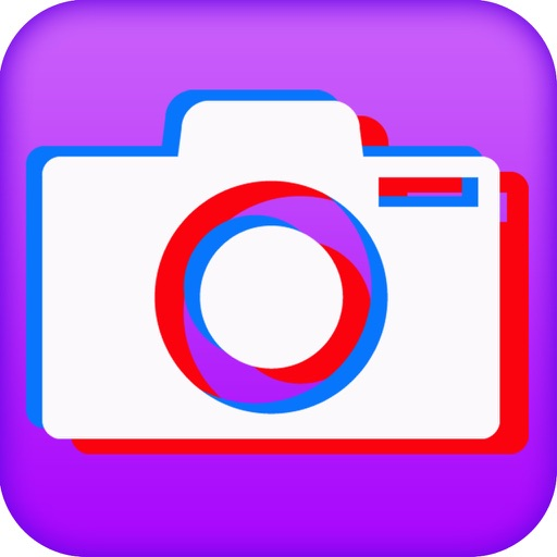 Photo Magic Effects Free - Share on Social Media